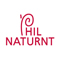 FHIL NATURNT